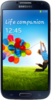 Samsung Galaxy S4 i9505 16GB - Челябинск